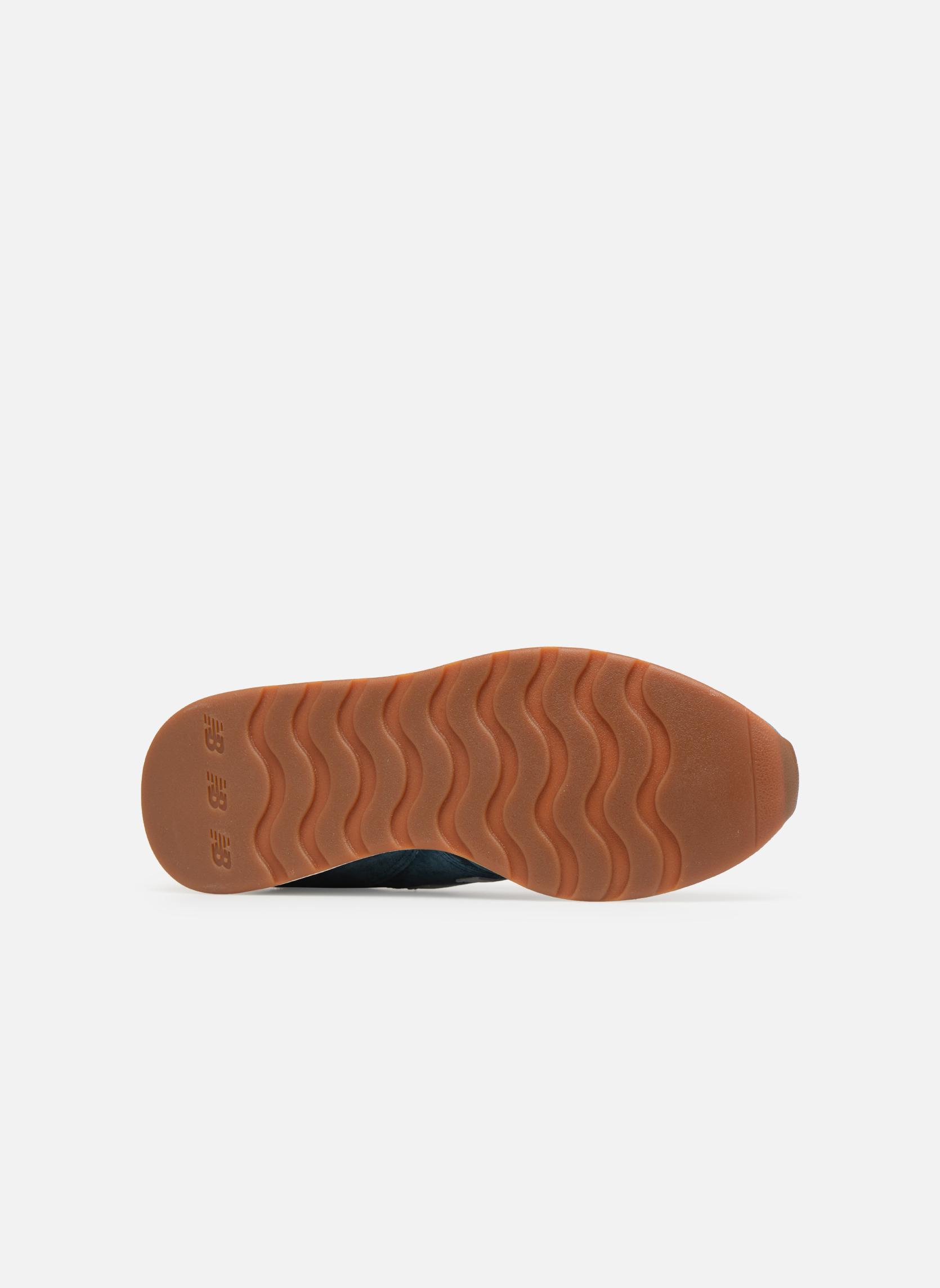 Sneakers New Balance MRL420 Blauw boven