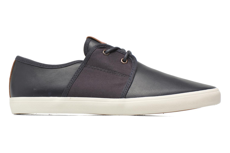 Sneakers Aldo HAIREDIA Azzurro immagine posteriore