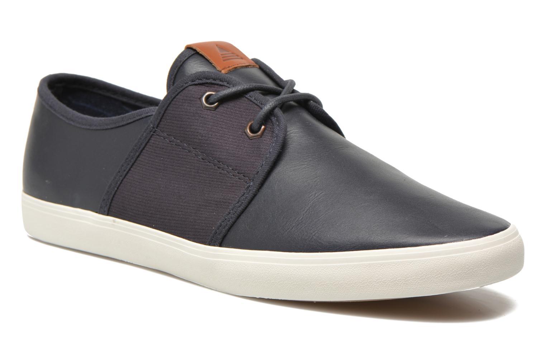 Sneakers Aldo HAIREDIA Azzurro vedi dettaglio/paio