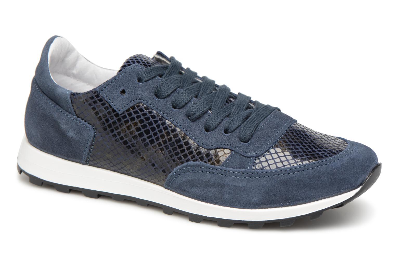 Los últimos zapatos de Rose hombre y mujer Georgia Rose de Skipo (Azul) - Deportivas en Más cómodo 2a1d3e