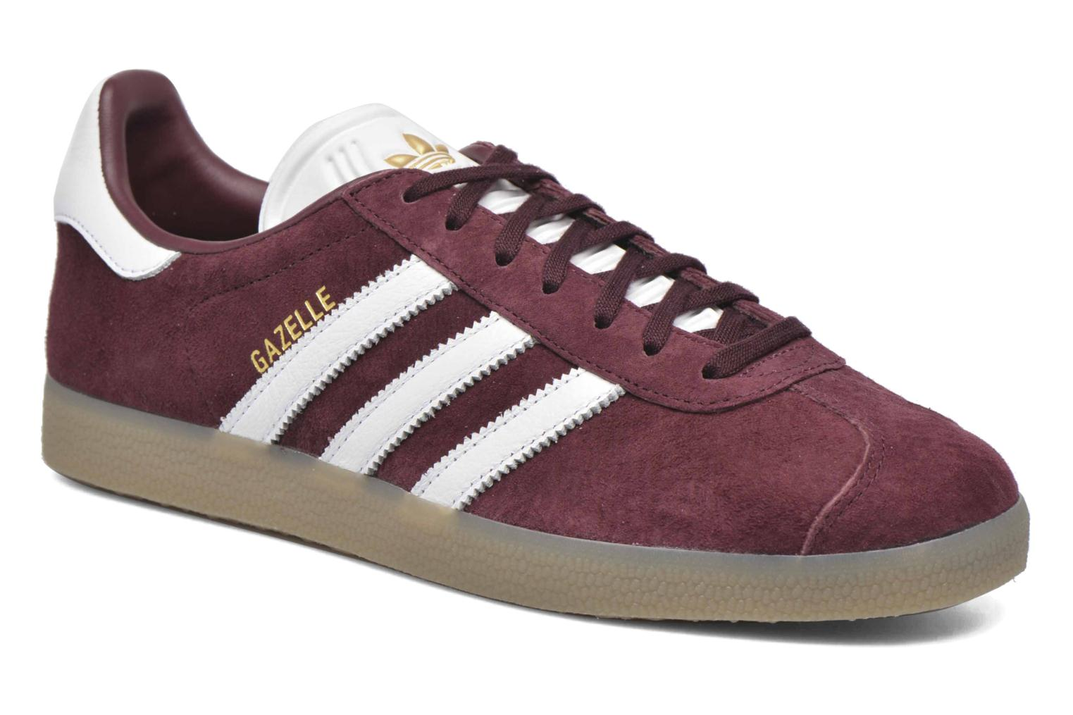 Adidas Originals Gazelle Vino