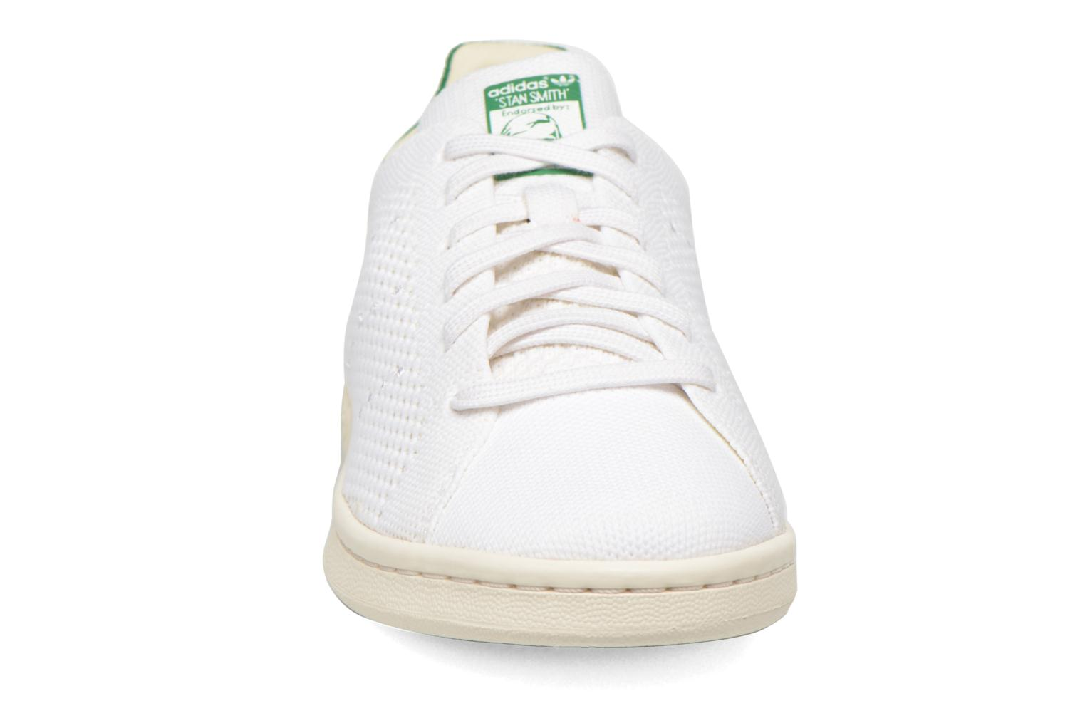 Sneakers Adidas Originals Stan Smith Og Pk Wit model