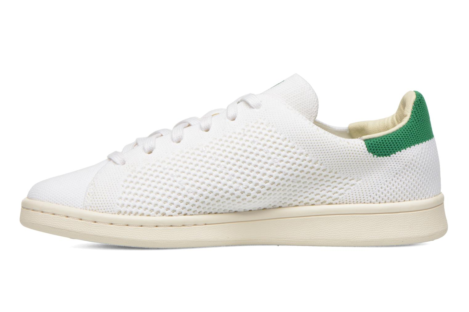 Sneakers Adidas Originals Stan Smith Og Pk Wit voorkant