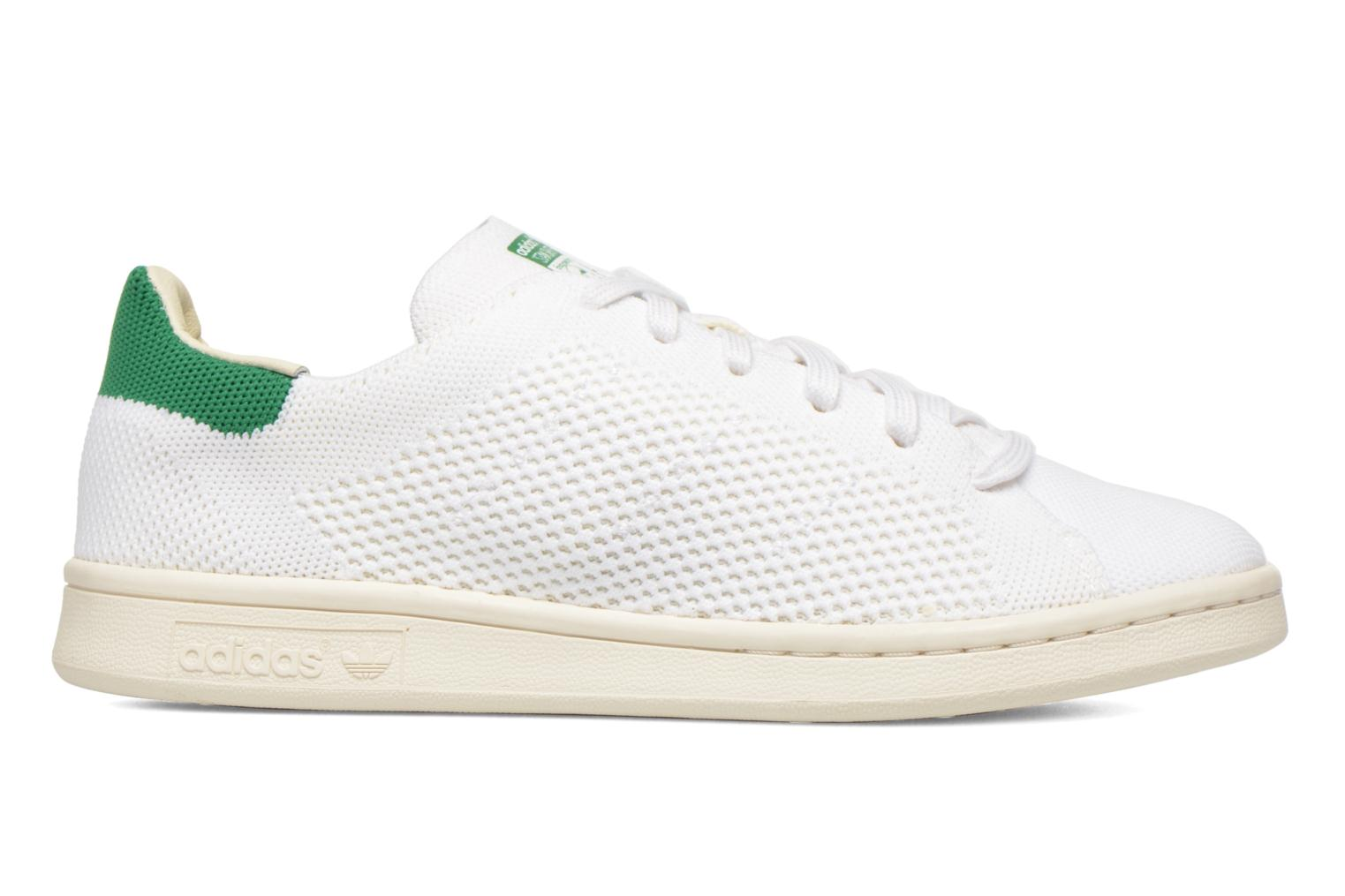 Sneakers Adidas Originals Stan Smith Og Pk Wit achterkant
