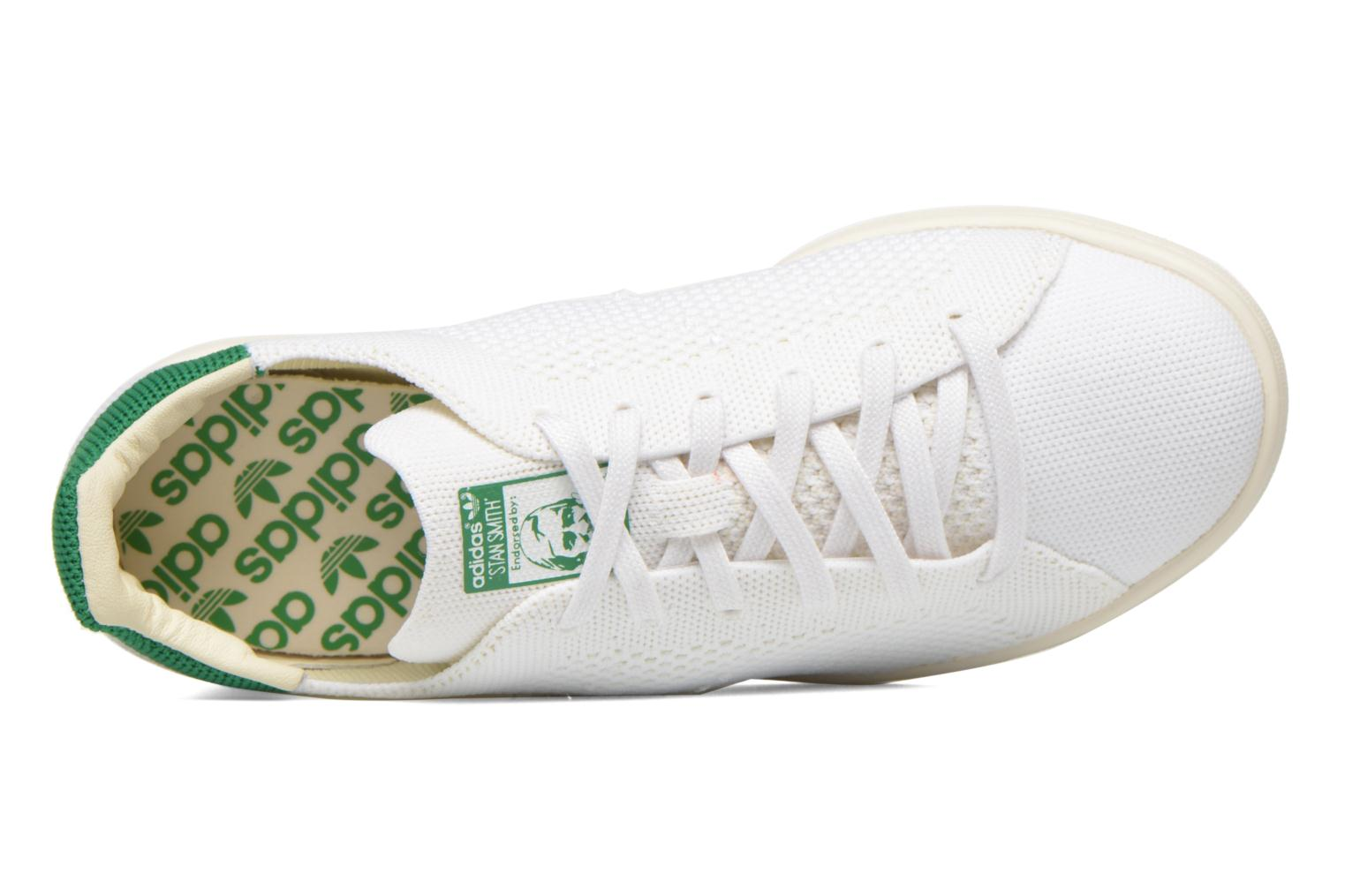 Sneakers Adidas Originals Stan Smith Og Pk Wit links