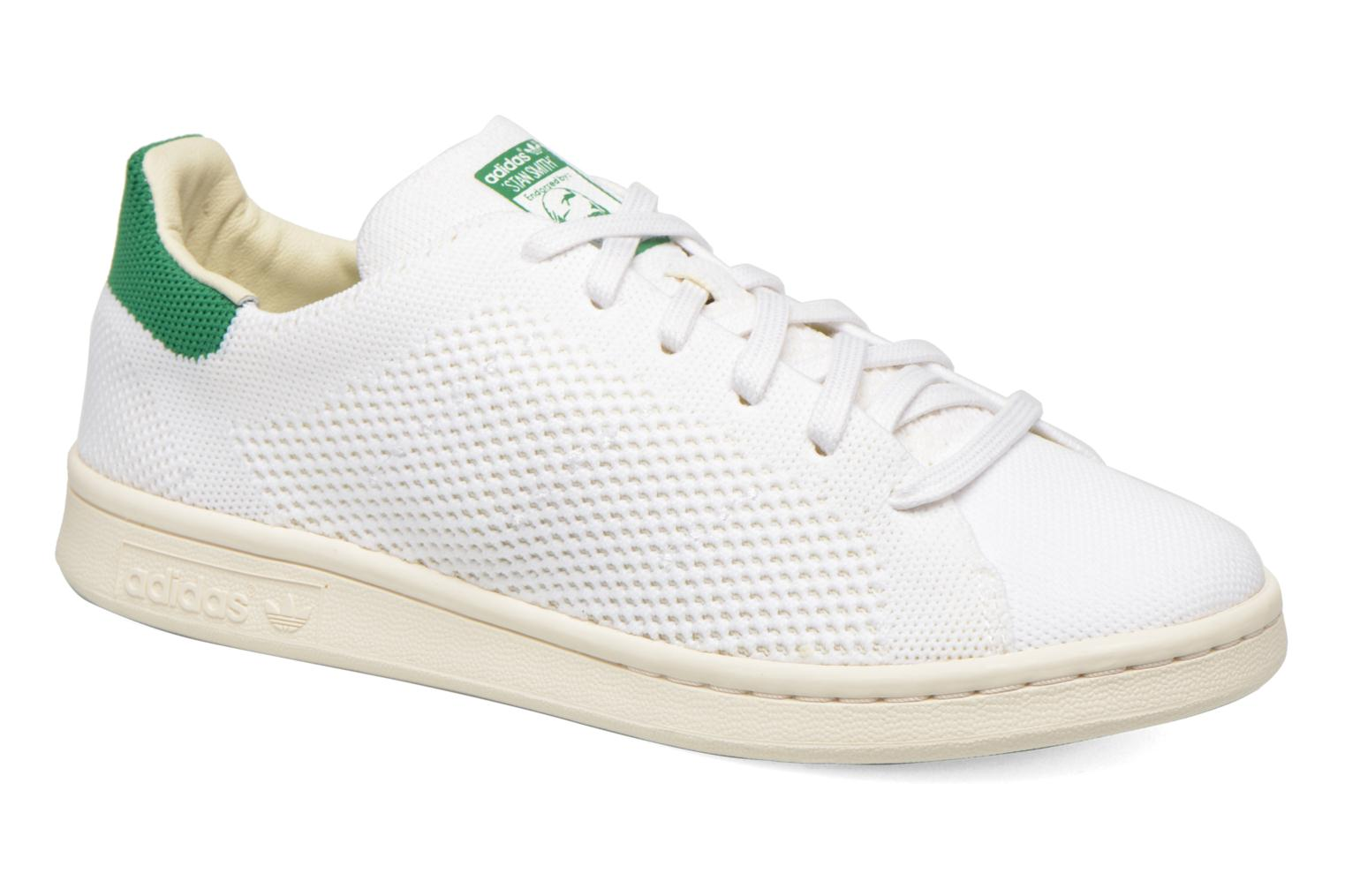Stan Smith Og Pk Ftwbla/Ftwbla/Blacra