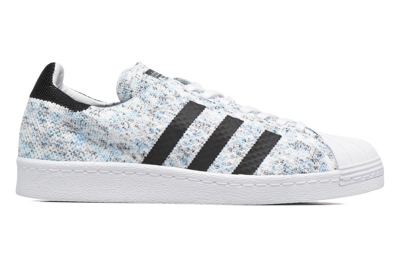 Adidas Originals Superstar Des Années 80 Hp Bleu Pas Cher Combien YHhDqT58