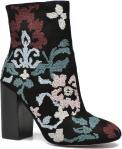 Boots en enkellaarsjes Dames BOJANA