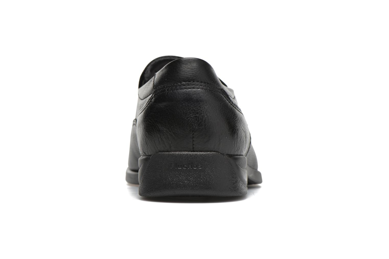 Maitre 8902 Noir