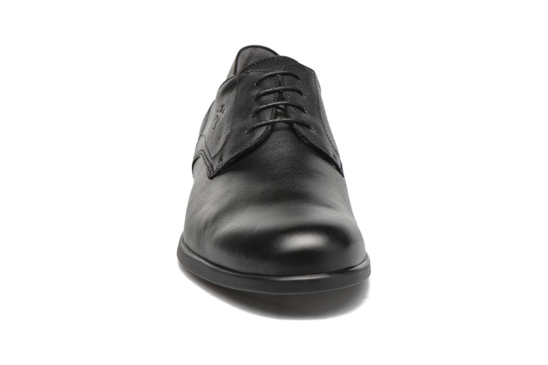 Maitre 8904 Noir