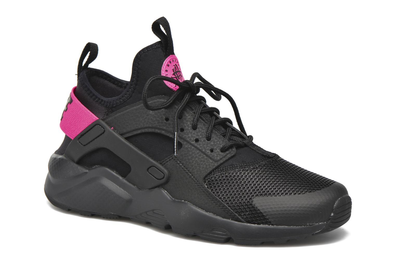 Nike Basket Huarache Run Gs hnvm8