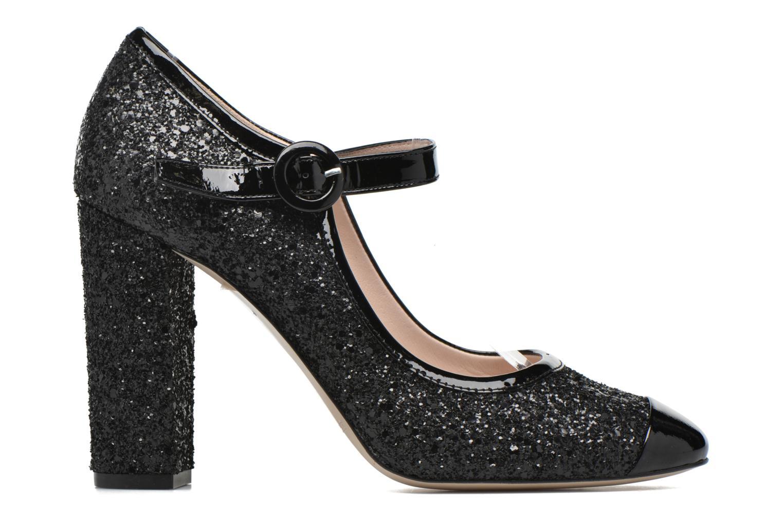 Zapatos de tacón L.K. Bennett MARLA Negro vistra trasera
