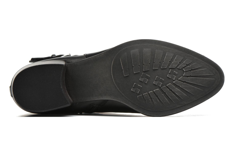 Ferraria Black