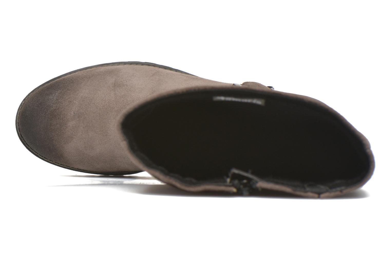 Pavonia Anthracite