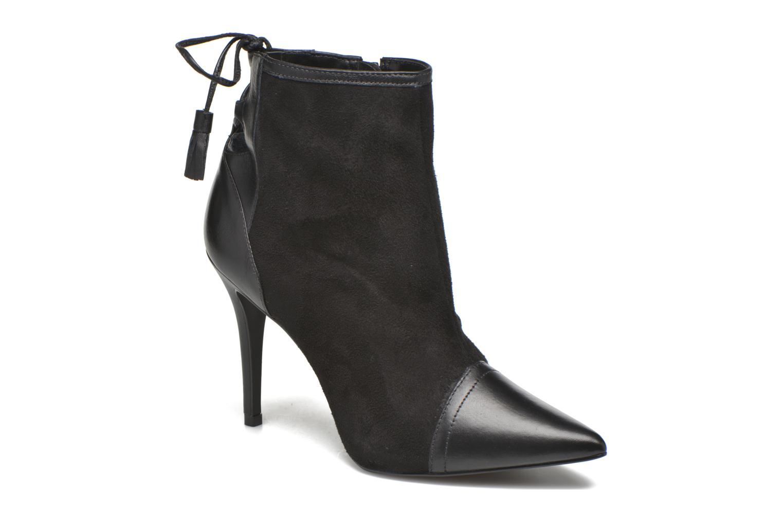 Grace Shoes Bottines 256 Boots à talons Femmes Noir Grace Shoes soldes  Sneakers Basses Mixte Adulte - Blanc - Blanc (Blanc) Tommy Hilfiger D2285anny 1c3 39 EU (5.5 UK) Ricosta Colin WLwNxhx