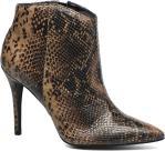 Boots en enkellaarsjes Dames Viza/Serp