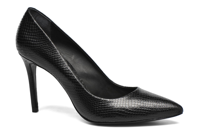 Los últimos zapatos de descuento para hombres y mujeres COSMOPARIS Azoa/Pyt (Negro) - Zapatos de tacón en Más cómodo