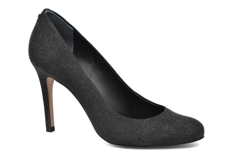 9bfddc286f6 Últimos recortes de precios COSMOPARIS Jellissa Cav (Negro) - Zapatos de  tacón chez