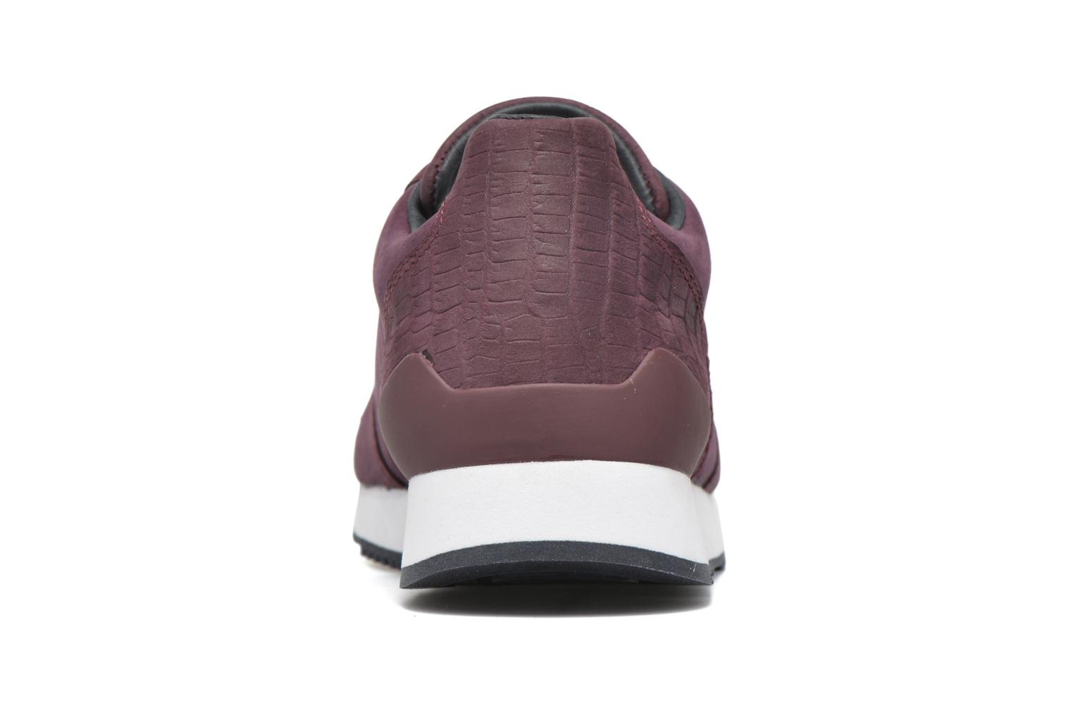 Trajet 316 2 G W Dark Purple/Navy