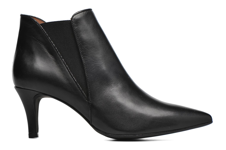 Stiefeletten & Boots Made by SARENZA Glamatomic #7 schwarz detaillierte ansicht/modell