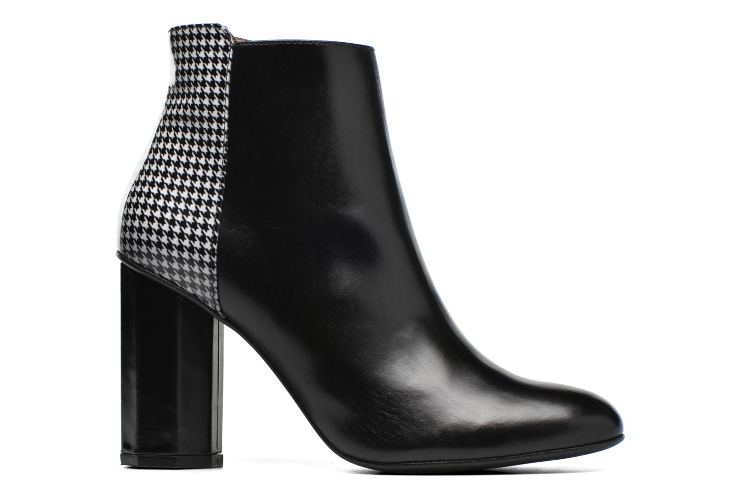 Made by SARENZA West Mister #15 - Ankle boots Black Women