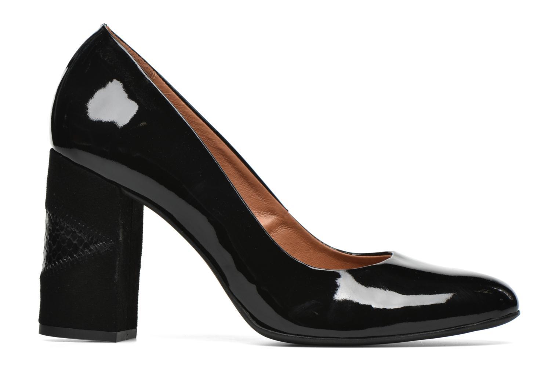 Grandes descuentos últimos zapatos Made by SARENZA My Talon - Is Rich #4 (Negro) - Talon Zapatos de tacón Descuento 622707