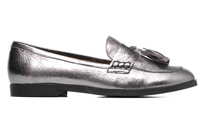 Grandes descuentos últimos zapatos Made by SARENZA Partygloo #10 (Plateado) - Mocasines Descuento