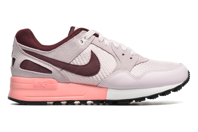 Nike W Air Pegasus '89 Prl Pink/Nght Mrn-Smmt Wht-Blk