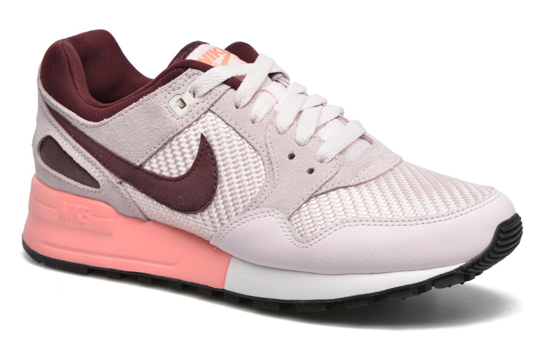 Nike Air Pegasus 89 rosa
