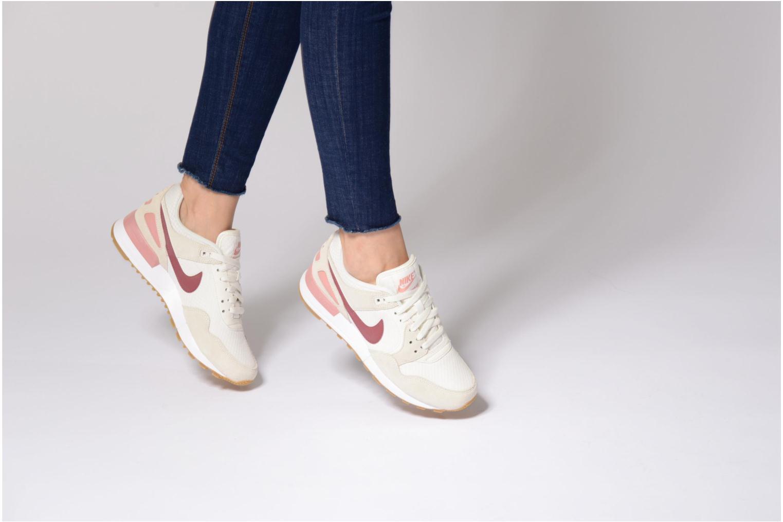 Sneakers Nike Nike W Air Pegasus '89 Grijs onder