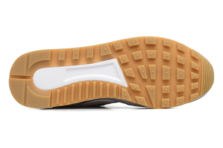 Sneakers Nike Nike W Air Pegasus '89 Grijs boven