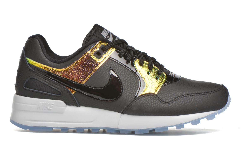 Sneaker Nike Nike W Air Pegasus '89 Prm schwarz ansicht von hinten