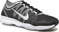 Wmns Nike Air Zoom Fit 2