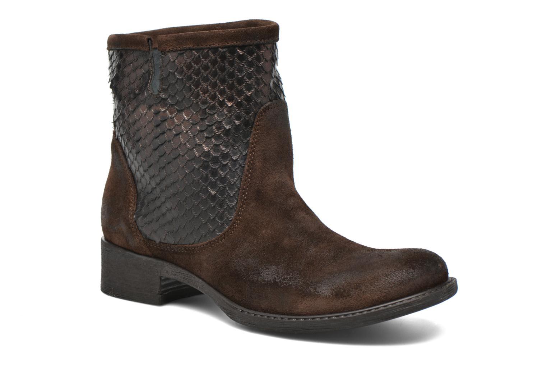 Zapatos promocionales Sweet Lemon L.5.Envie (Marrón) - Botines    Los últimos zapatos de descuento para hombres y mujeres