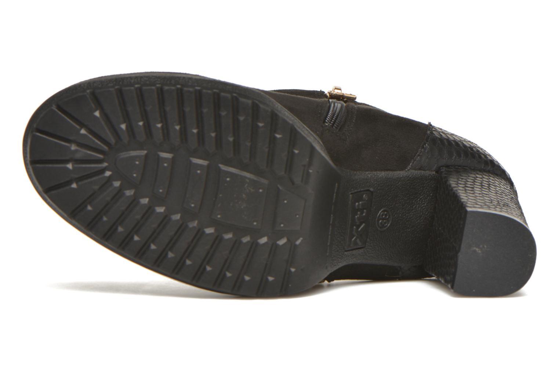 Dory-46004 Black