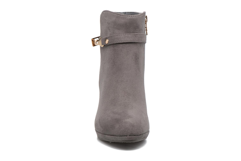 Poppy-46013 Grey