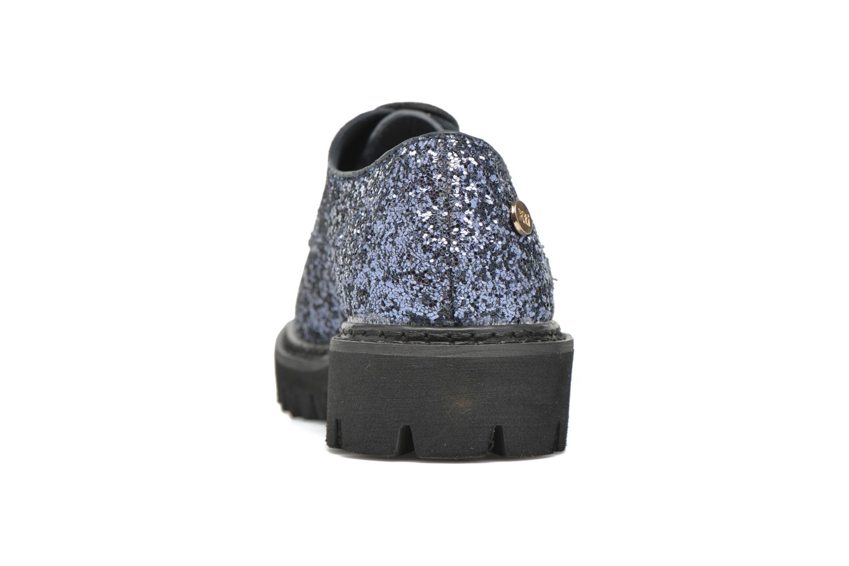Paillettes-30324 Glitter Navy