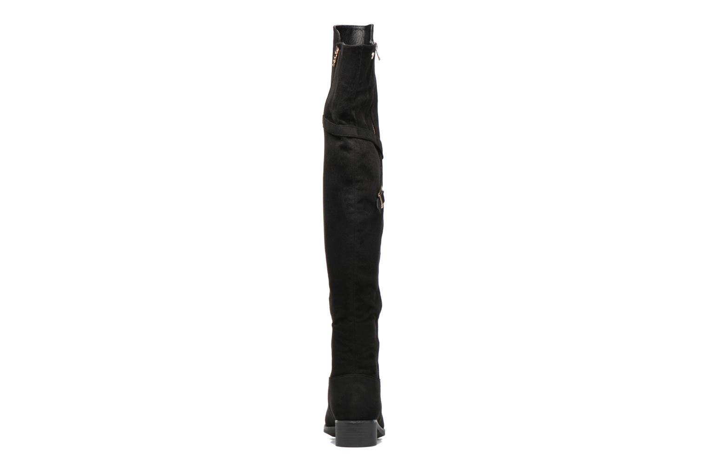 Barny-30541 Black