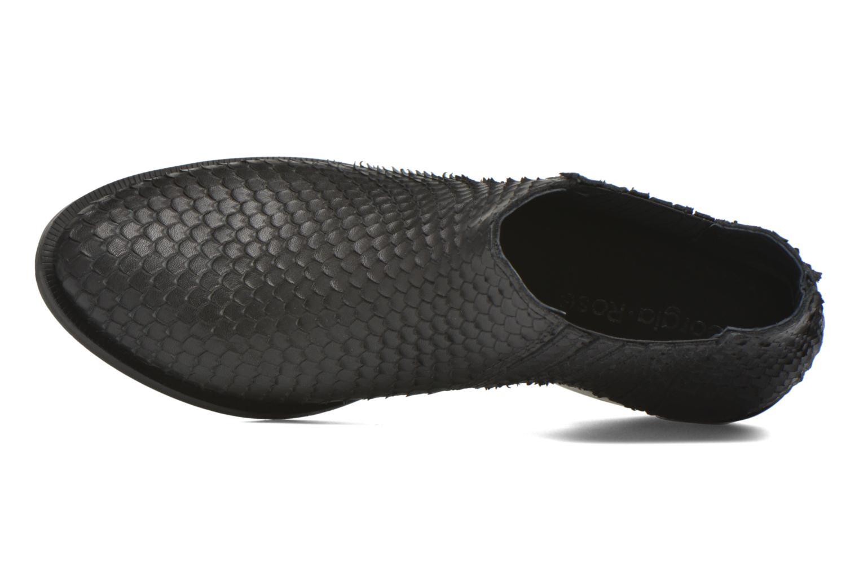 Matiag Anaconda nero
