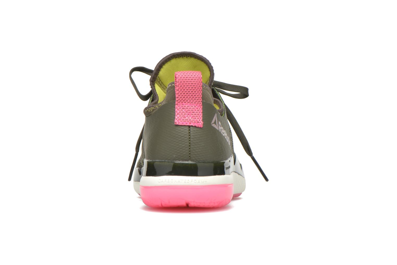 Cardio Ultra 3.0 Poplar Green/Poison Pink/Chalk/Yellow/Mn