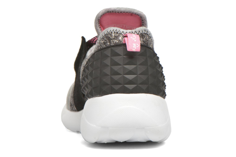 Sneaker Gioseppo Loud grau ansicht von rechts