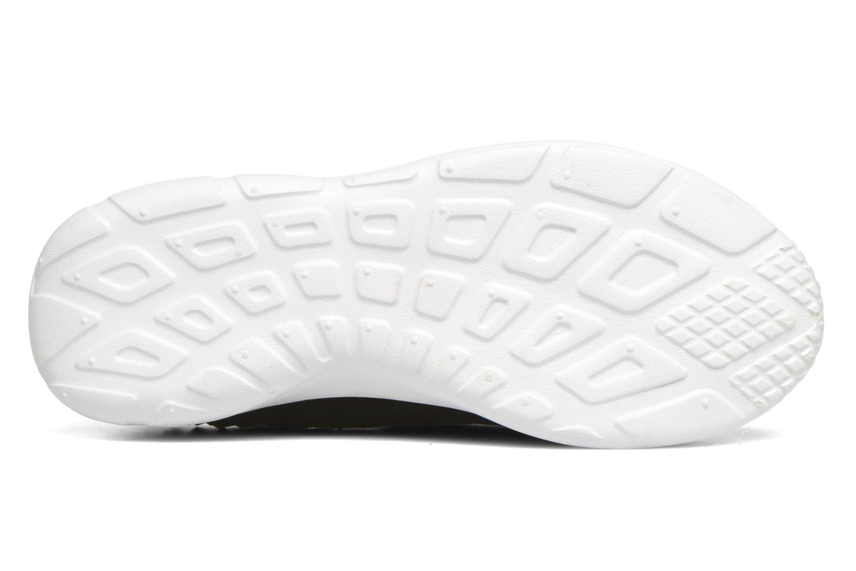 Sneaker Gioseppo Loud grau ansicht von oben