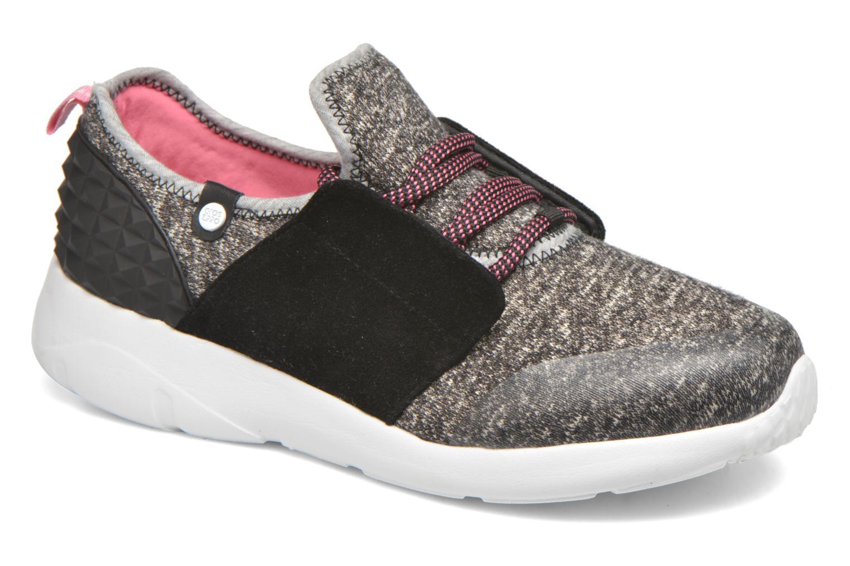 Sneaker Gioseppo Loud grau detaillierte ansicht/modell
