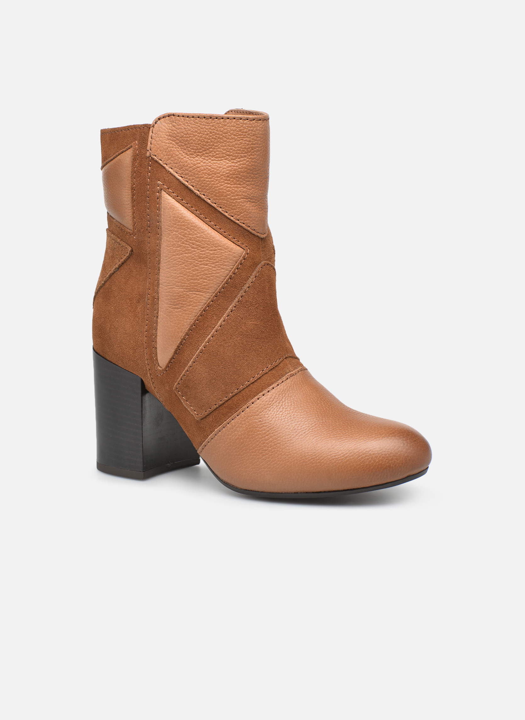 Ankle boots Women Conway