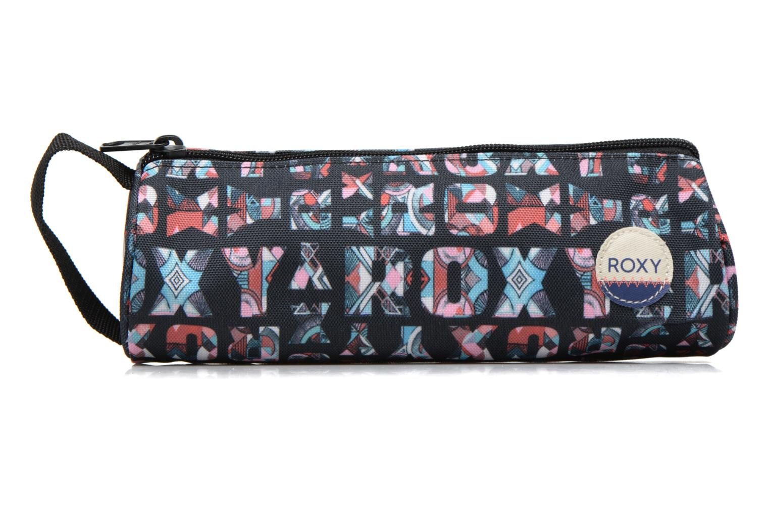 School bags Roxy Trousse ronde Multicolor detailed view/ Pair view