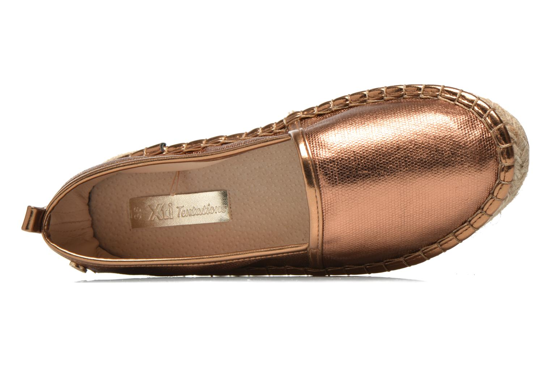 Abel 30171 Metal Bronze