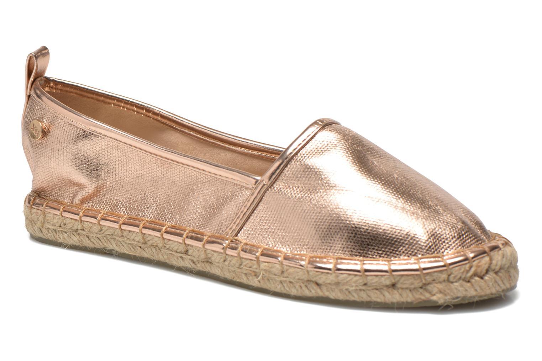 Abel 30171 Metal gold