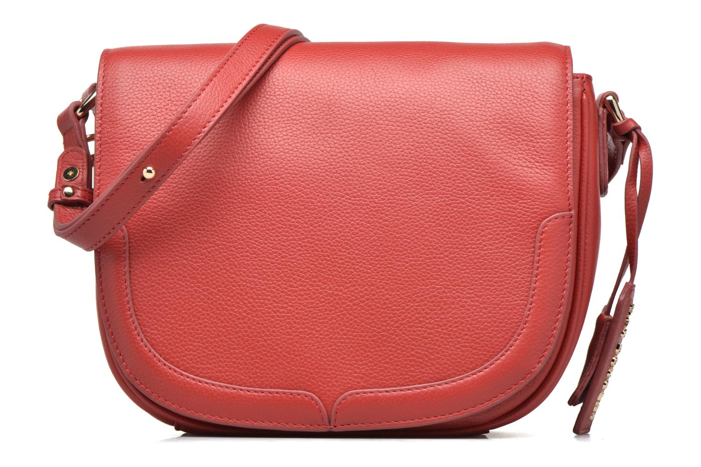 Handtaschen Mac Douglas PARURE Darby M Porté travers rot detaillierte ansicht/modell