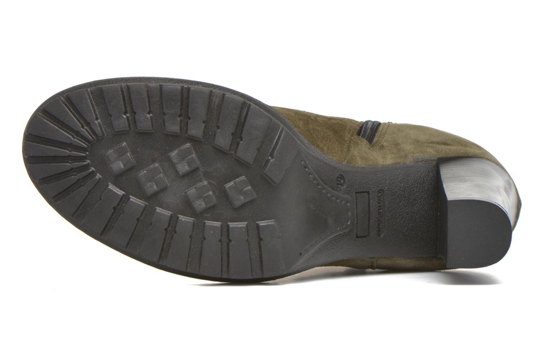 Jalape Crosta kaki