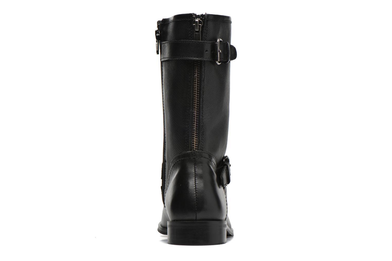Bottines et boots Arima pour Elle Vocera Noir vue droite